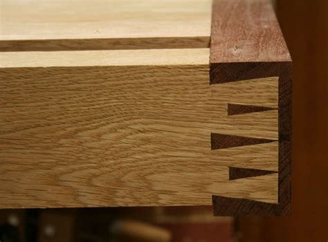 japanese woodworking joints 406 best images about joinery on wood working