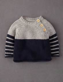 free knitted baby sweater patterns boys 17 best ideas about baby boy knitting patterns on