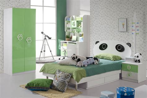 children bedroom furniture contemporary children s bedroom furniture