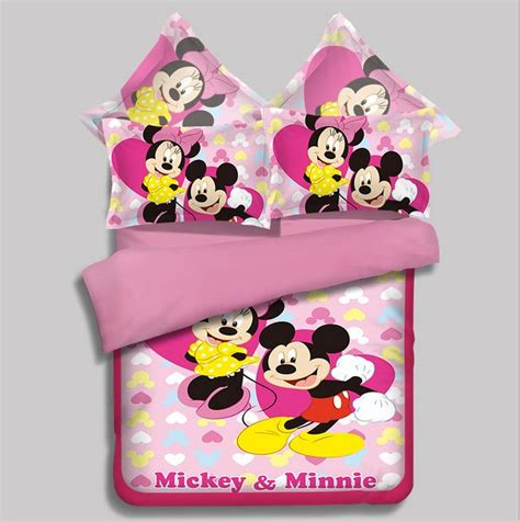size mickey mouse comforter sets mickey mouse comforter set 28 images mickey mouse