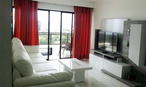 apartamentos alquiler dias alquiler de apartamento por d 237 as en cartagena de indias