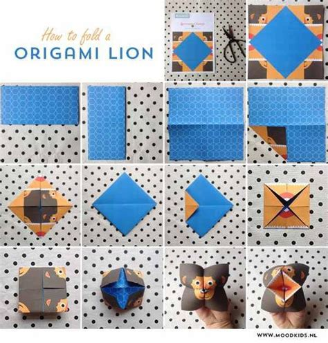 teller origami origami a freebie paper fortune teller printable by
