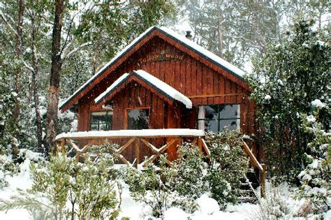 mountain cottages cradle mountain highlanders cottages 2017 prices reviews