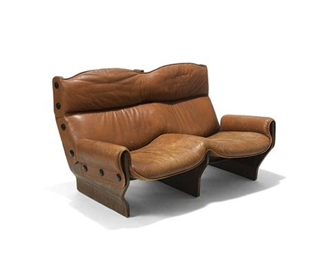 leather sofa canada canada leather and plywood sofa design objects