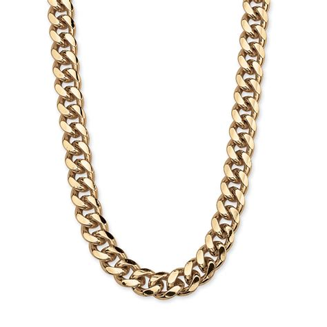 jewelry chains s 24 inches chains palm jewelry