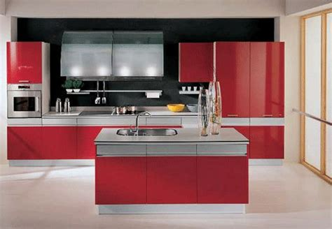 design of a kitchen awesome kitchen design ideas baytownkitchen