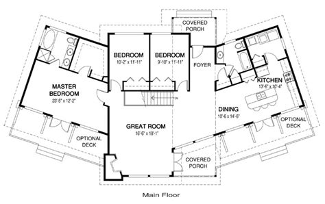 architects home plans modern architectural house plans escortsea
