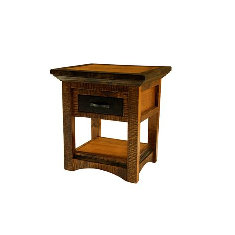 side table ls for living room riverside living room side