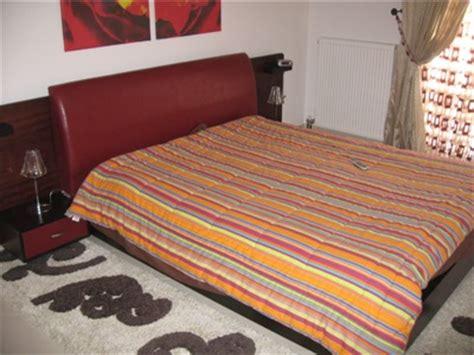 second bedroom furniture sets bedroom furniture one bedroom flat