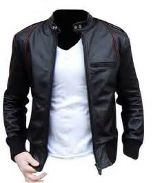 cool leather jackets for 17 best ideas about s leather jackets on mens jacket styles mens biker style