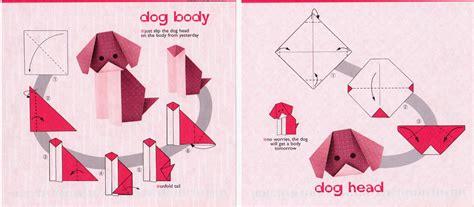 list of origami list of all origami animals comot