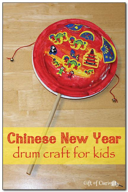 china crafts for new year crafts 2015 for to make kiddy crafty