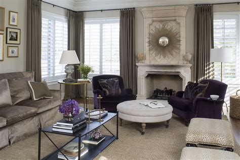 interior color trends for homes inspirations ideas interior design trends for fall inspirations ideas