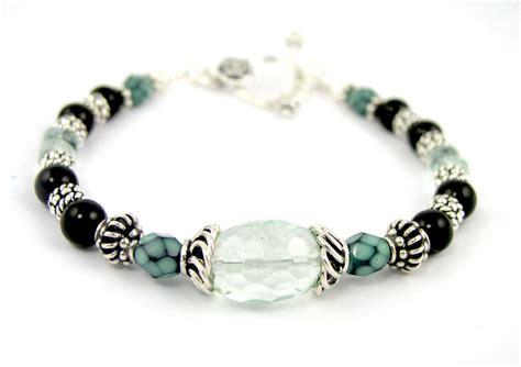 bracelet ideas with remarkable beaded bracelet designs adworks pk