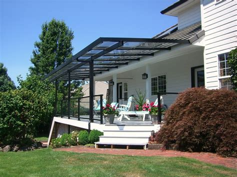 glass roof pergola retractable glass roofs glass roofs and glazing systems