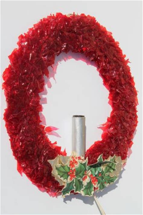 electric wreaths 28 best electric wreaths electric wreath
