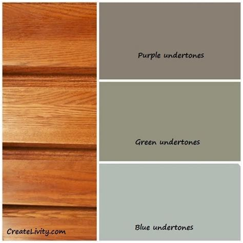paint colors that go with oak floors 25 best ideas about orange kitchen on orange