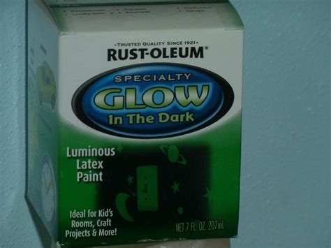 glow in the paint for outdoor use 301 moved permanently