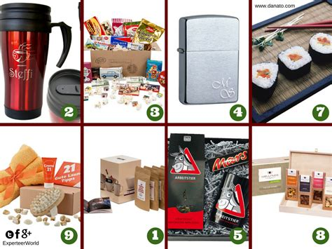 gifts for your at 10 gift ideas for your experteer magazine