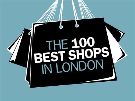 home design stores canada 100 home design stores ontario emejing home