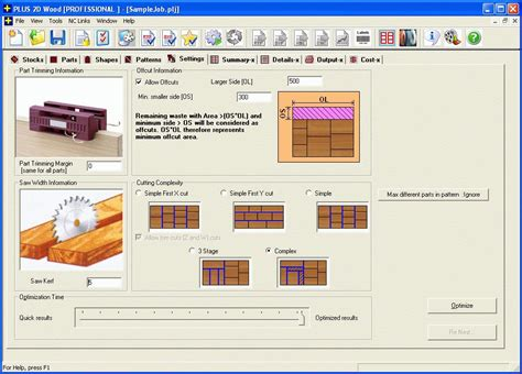 Woodworking Software Pdf Plans Diy Scrap Wood Projects