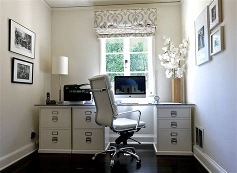 home office desk components diy projects djd design