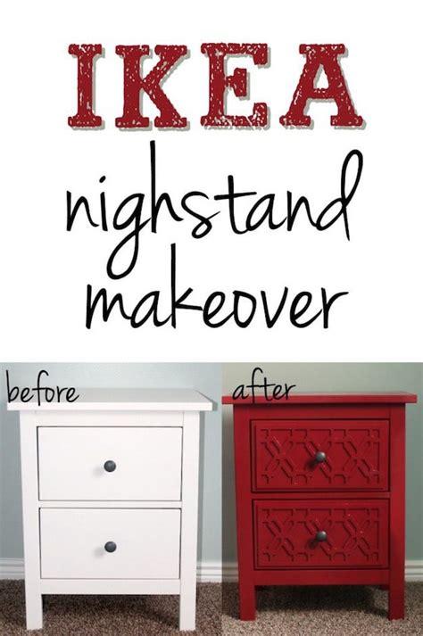chalk paint design ideas chalk paint ideas for rustic home decor diy projects