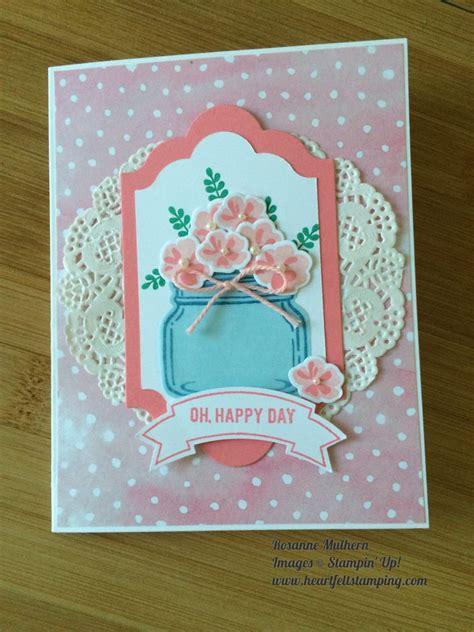 paper crafting cards 22 creative cool stin up card ideas stin pretty