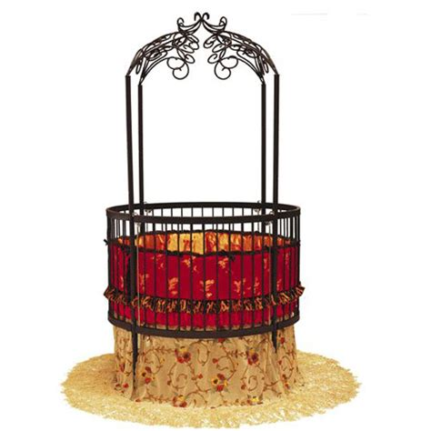 low price baby cribs cribs for sale compare prices on baby crib
