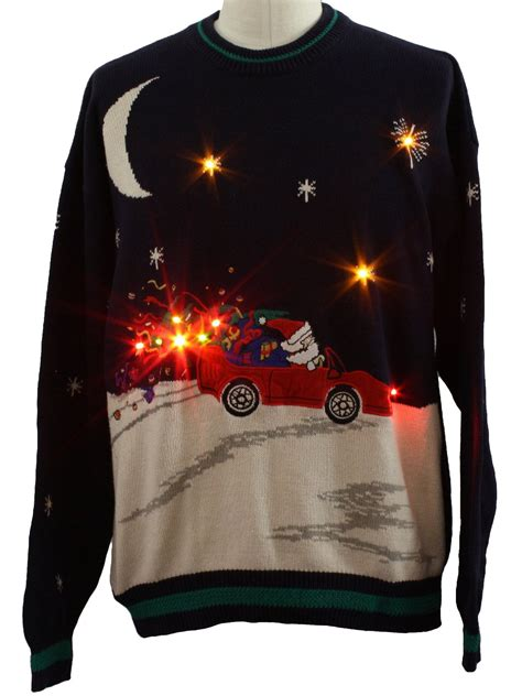 mens light up sweaters light up sweaters 53 images 1000 images about light