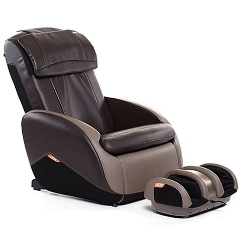 Ijoy Chair Sale by Human Touch 174 Ijoy 174 Active 2 0 Chair And Ijoy Foot