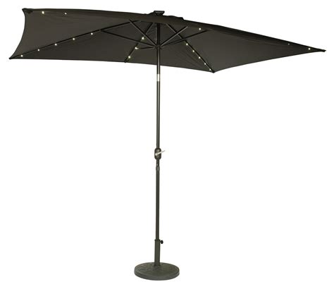 black patio umbrellas on sale patio black patio umbrella