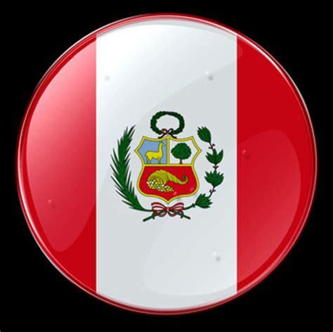 peruvian crafts for peruvian crafts for children ehow uk