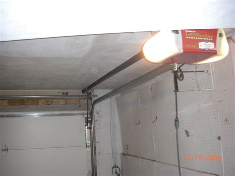 home depot garage door install garage appealing garage door opener installation ideas