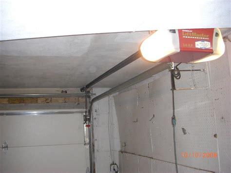 home depot install garage door opener garage appealing garage door opener installation ideas