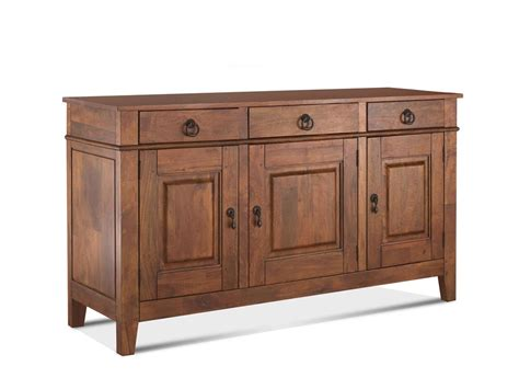 modern buffet table furniture dining room sideboards and buffets modern buffet