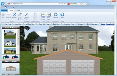 building design software a review of free garage design software free building
