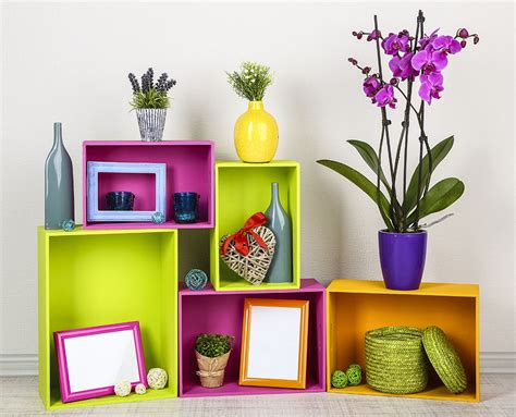 decorative items for home 10 easy ways to make your home decor bloom home interior