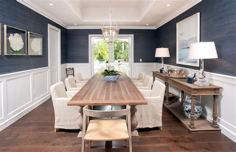 pictures of wainscoting in dining rooms 25 formal dining room ideas design photos designing idea