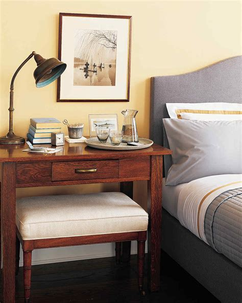 bedroom organization furniture bedroom organizing ideas furniture choice and storage