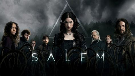 new show salem 2015 tv series hd wallpaper stylish hd wallpapers
