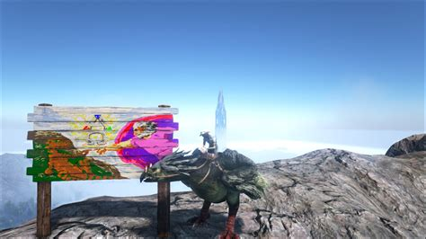 ark survival spray painted xbox one ark survival evolved digest 11
