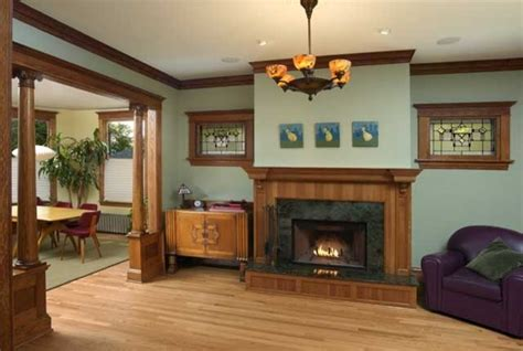 paint colors for living room with woodwork homeofficedecoration wall paint colors wood trim
