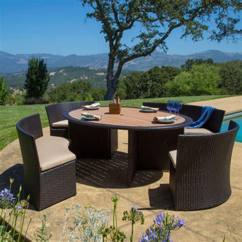 sirio outdoor furniture patio sirio patio furniture home interior design