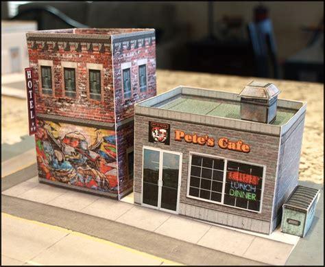 paper craft city paper craft city