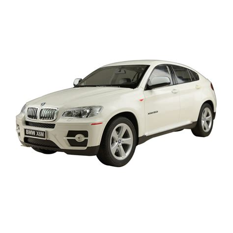 Bmw Remote Car by Supply At The Charging X6 Bmw Car Remote