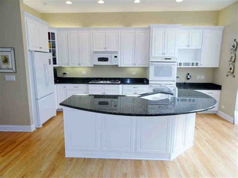 kitchen cabinet refinishing refacing ideas kitchen cabinet door refacing ideas kitchen