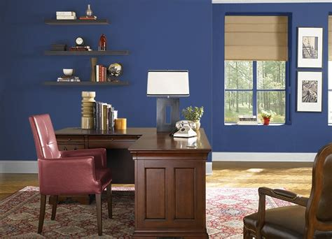 paint colors for office productivity painting tips to improve your office productivity