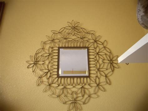 arts and crafts with paper towel rolls 17 best images about paper roll crafts on