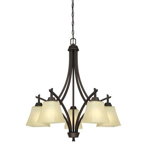 home depot lighting fixture chandeliers hanging lights the home depot